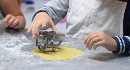 Φτιάχνουμε γλυκά από την Αρχαία Ελλάδα;