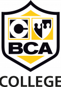 BCA_LOGO_College_black